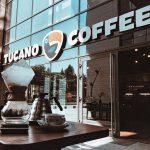 Tucano Cafenea