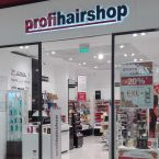 Instalatii Profi Hair Shop