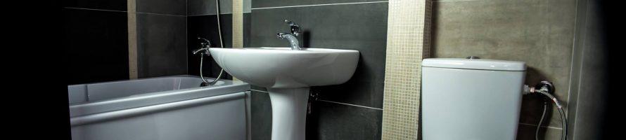 Instalatii de alimentare cu apa si canalizare